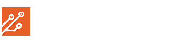 Ssi Solutions